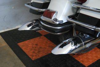 2007 Harley-Davidson Electra Glide Classic FLHTC Jackson, Georgia 9