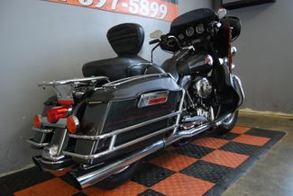 2007 Harley-Davidson Electra Glide® Ultra Classic® Jackson, Georgia 1