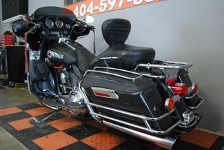 2007 Harley-Davidson Electra Glide® Ultra Classic® Jackson, Georgia 12