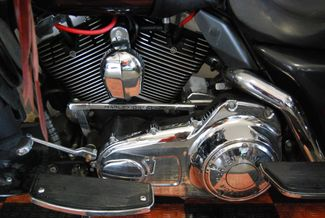 2007 Harley-Davidson Electra Glide® Ultra Classic® Jackson, Georgia 14