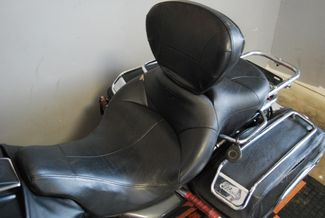 2007 Harley-Davidson Electra Glide® Ultra Classic® Jackson, Georgia 15