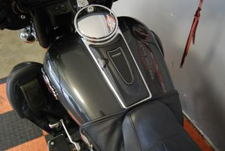 2007 Harley-Davidson Electra Glide® Ultra Classic® Jackson, Georgia 17