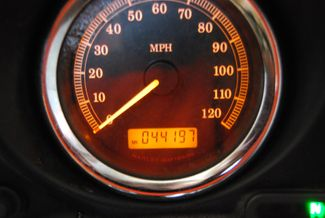 2007 Harley-Davidson Electra Glide® Ultra Classic® Jackson, Georgia 19