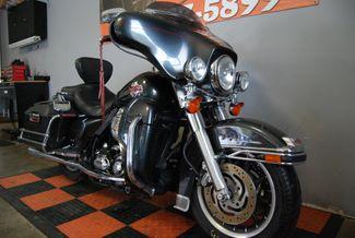 2007 Harley-Davidson Electra Glide® Ultra Classic® Jackson, Georgia 2