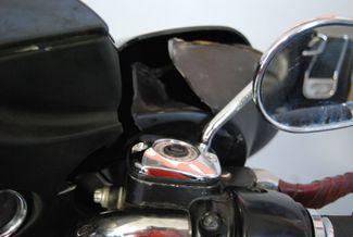 2007 Harley-Davidson Electra Glide® Ultra Classic® Jackson, Georgia 22