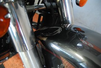 2007 Harley-Davidson Electra Glide® Ultra Classic® Jackson, Georgia 3