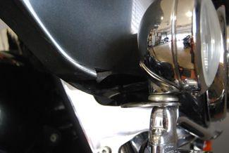 2007 Harley-Davidson Electra Glide® Ultra Classic® Jackson, Georgia 4