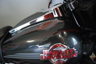 2007 Harley-Davidson Electra Glide® Ultra Classic® Jackson, Georgia 6