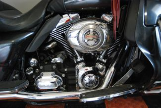 2007 Harley-Davidson Electra Glide® Ultra Classic® Jackson, Georgia 7