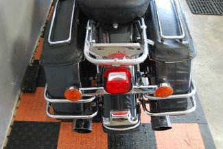 2007 Harley-Davidson Electra Glide® Ultra Classic® Jackson, Georgia 8