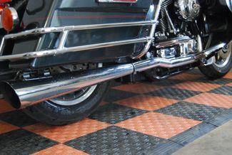 2007 Harley-Davidson Electra Glide® Ultra Classic® Jackson, Georgia 9