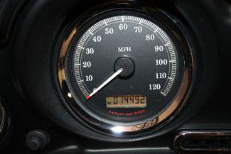 2007 Harley Davidson Electra Glide Ultra Classic FLHTCU Boynton Beach, FL 18