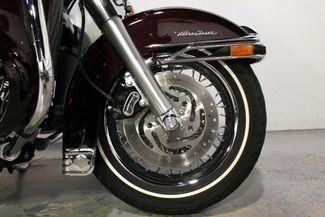 2007 Harley Davidson Electra Glide Ultra Classic FLHTCU Boynton Beach, FL 27