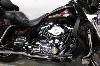 2007 Harley Davidson Electra Glide Ultra Classic FLHTCU Boynton Beach, FL 2