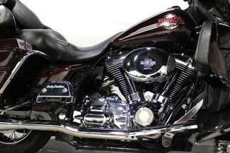 2007 Harley Davidson Electra Glide Ultra Classic FLHTCU Boynton Beach, FL 28