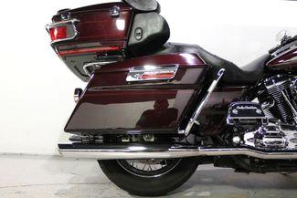 2007 Harley Davidson Electra Glide Ultra Classic FLHTCU Boynton Beach, FL 30
