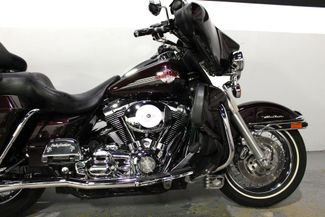 2007 Harley Davidson Electra Glide Ultra Classic FLHTCU Boynton Beach, FL 6