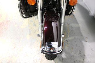 2007 Harley Davidson Electra Glide Ultra Classic FLHTCU Boynton Beach, FL 7