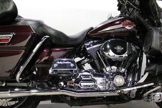2007 Harley Davidson Electra Glide Ultra Classic FLHTCU Boynton Beach, FL 31