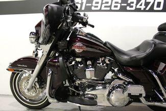 2007 Harley Davidson Electra Glide Ultra Classic FLHTCU Boynton Beach, FL 42