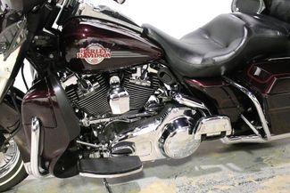 2007 Harley Davidson Electra Glide Ultra Classic FLHTCU Boynton Beach, FL 11