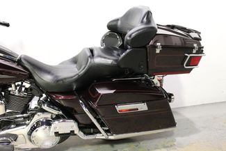 2007 Harley Davidson Electra Glide Ultra Classic FLHTCU Boynton Beach, FL 12
