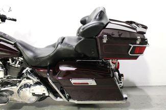 2007 Harley Davidson Electra Glide Ultra Classic FLHTCU Boynton Beach, FL 13