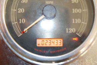 2007 Harley-Davidson Fat Boy FLSTF Jackson, Georgia 20