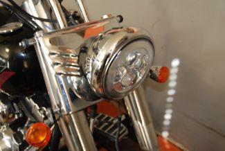 2007 Harley-Davidson Fat Boy FLSTF Jackson, Georgia 10