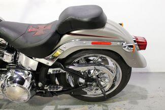 2007 Harley Davidson Fatboy FLSTF Fat Boy Boynton Beach, FL 16