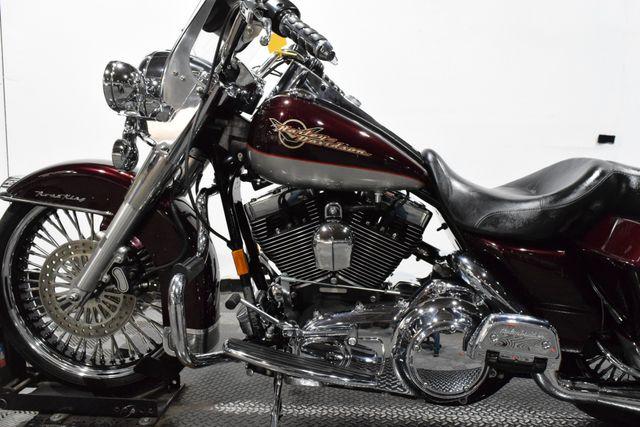 2007 Harley-Davidson FLHR - Road King® in Carrollton TX, 75006