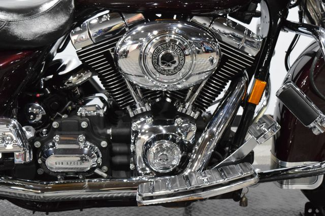 2007 Harley-Davidson FLHR - Road King® in Carrollton, TX 75006