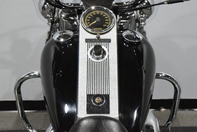 2007 Harley-Davidson FLHR - Road King® in Carrollton, TX 75006