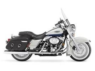 2007 Harley-Davidson® FLHRC - Road King® Classic in Slidell, LA 70458