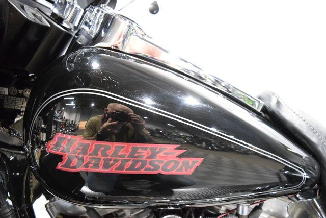 2007 Harley-Davidson FLHT - Electra Glide® Standard in Carrollton, TX 75006