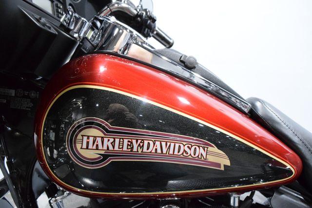 2007 Harley-Davidson FLHTC - Electra Glide® Classic in Carrollton, TX 75006