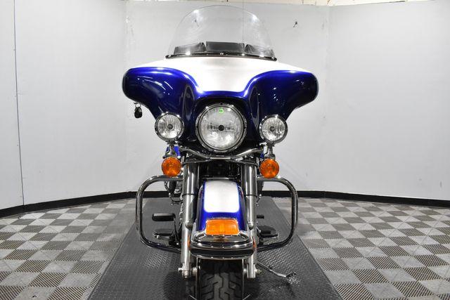 2007 Harley-Davidson FLHTC - Electra Glide Classic in Carrollton, TX 75006