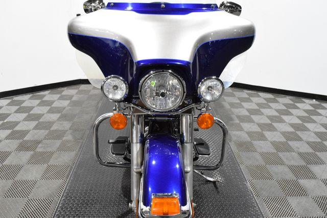 2007 Harley-Davidson FLHTCU - Electra Glide Ultra Classic in Carrollton TX, 75006