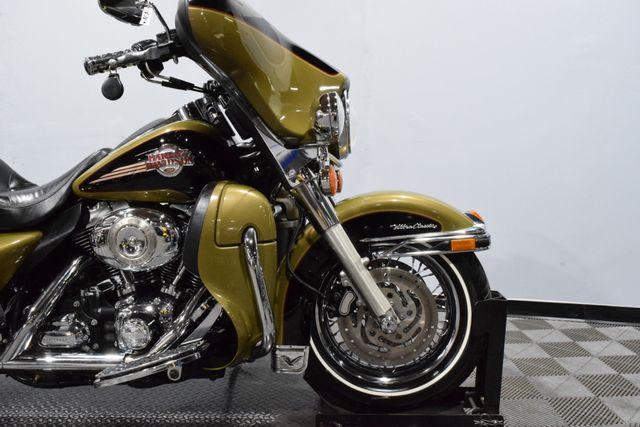2007 Harley-Davidson FLHTCU - Electra Glide® Ultra Classic® in Carrollton, TX 75006