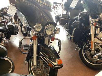 2007 Harley-Davidson FLHTCU Ultra Classic   - John Gibson Auto Sales Hot Springs in Hot Springs Arkansas