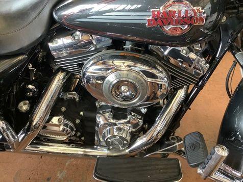 2007 Harley-Davidson FLHTCU Ultra Classic   - John Gibson Auto Sales Hot Springs in Hot Springs, Arkansas