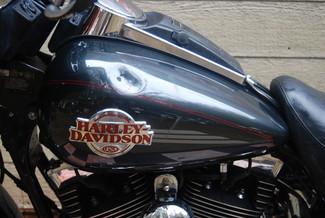 2007 Harley-Davidson FLHTCUI Ultra Classic Jackson, Georgia 15