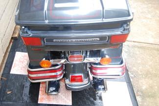 2007 Harley-Davidson FLHTCUI Ultra Classic Jackson, Georgia 6