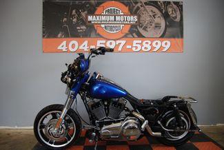 2007 Harley Davidson FLHX Streetglide Jackson, Georgia 10