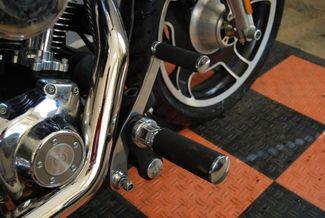 2007 Harley Davidson FLHX Streetglide Jackson, Georgia 7