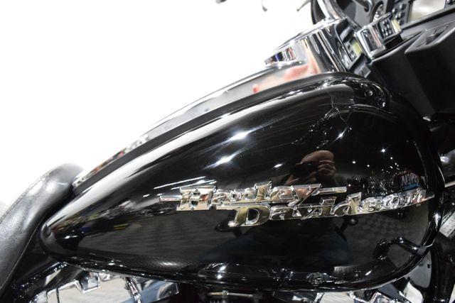 2007 Harley-Davidson FLHX - Street Glide™ in Carrollton TX, 75006