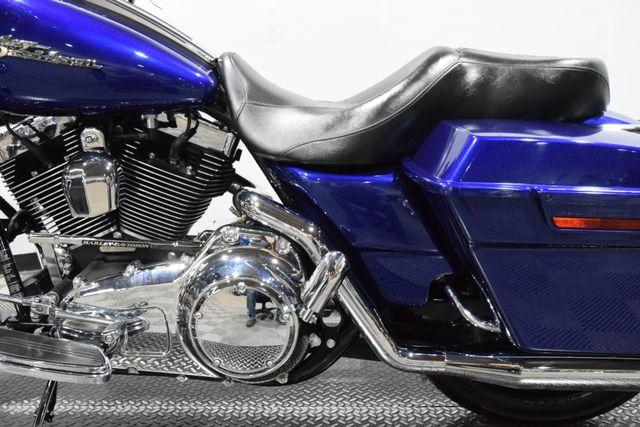 2007 Harley-Davidson FLHX - Street Glide™ in Carrollton, TX 75006