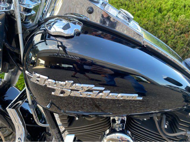 2007 Harley-Davidson FLSTC Heritage Classic in McKinney, TX 75070