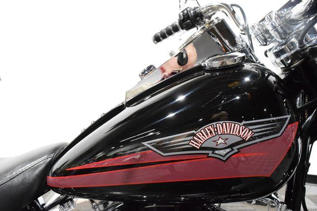 2007 Harley-Davidson FLSTF - Fat Boy® in Carrollton TX, 75006