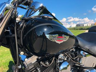 2007 Harley-Davidson FLSTN Softail Deluxe  city PA  East 11 Motorcycle Exchange LLC  in Oaks, PA